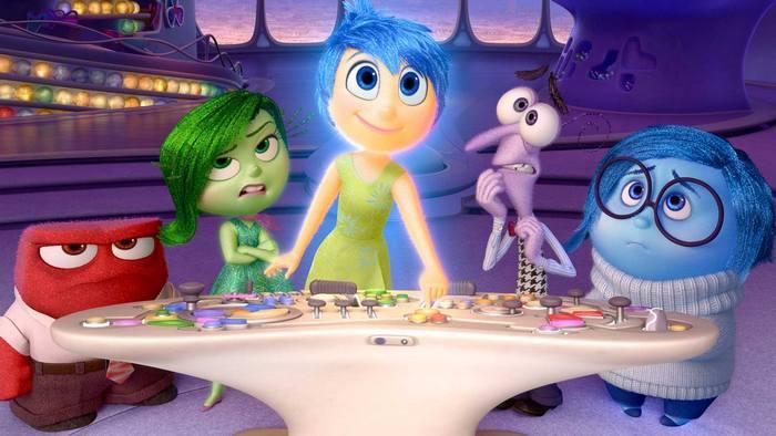 25 filmes da Disney que você só entende depois de adulto 25