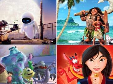 25 filmes da Disney que você só entende depois de adulto 8