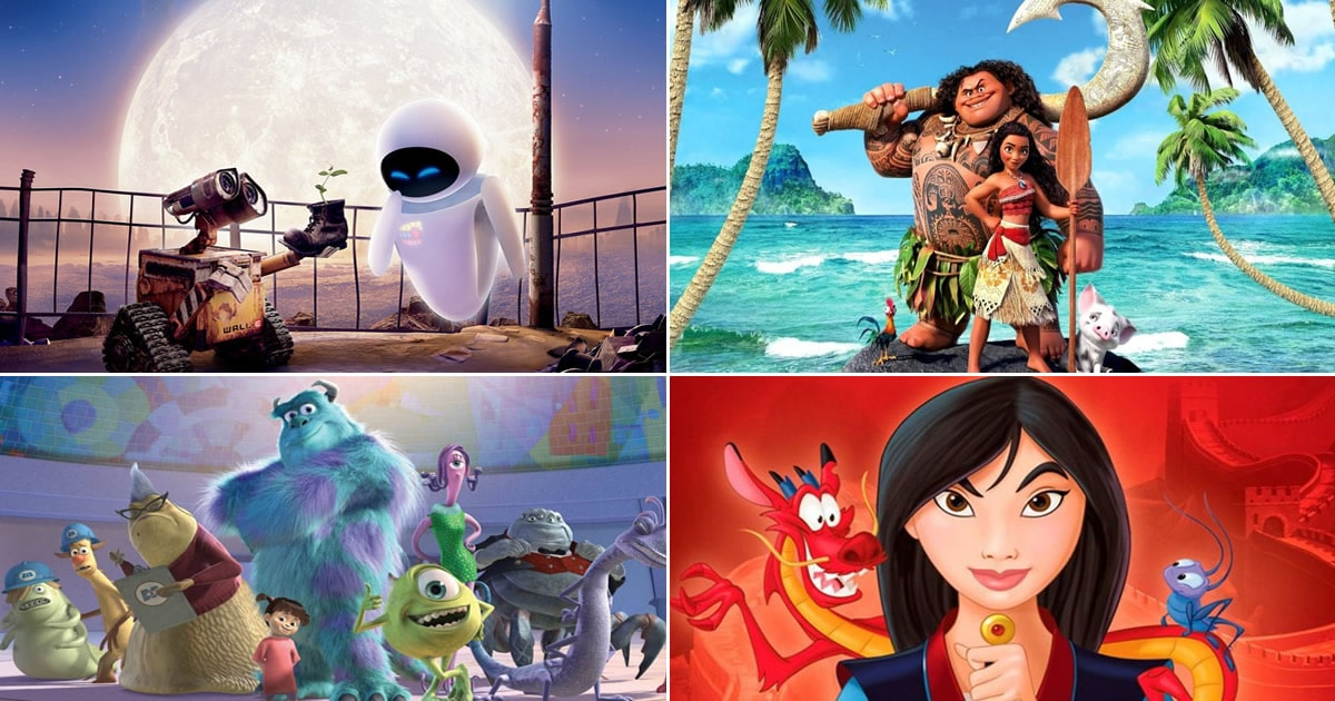 25 filmes da Disney que você só entende depois de adulto 4