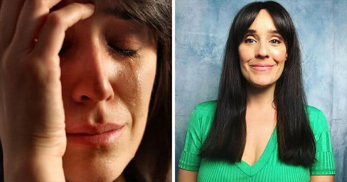 22 fotos de antes e agora que mostram como os memes famosos mudaram 16