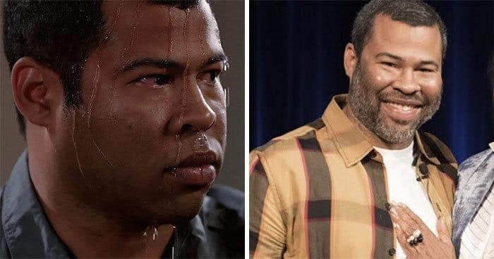 22 fotos de antes e agora que mostram como os memes famosos mudaram 8