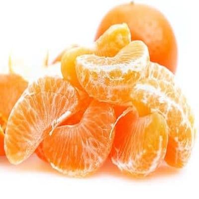 Você só pode salvar uma fruta de cada cor: 8