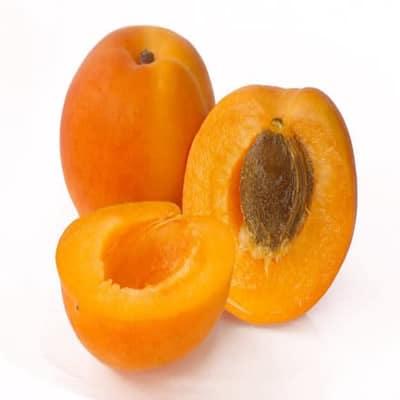 Você só pode salvar uma fruta de cada cor: 11