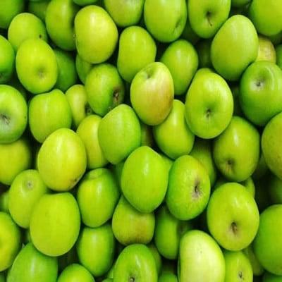 Você só pode salvar uma fruta de cada cor: 14