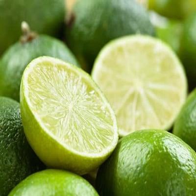 Você só pode salvar uma fruta de cada cor: 15