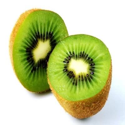 Você só pode salvar uma fruta de cada cor: 16