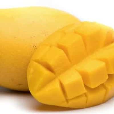 Você só pode salvar uma fruta de cada cor: 20
