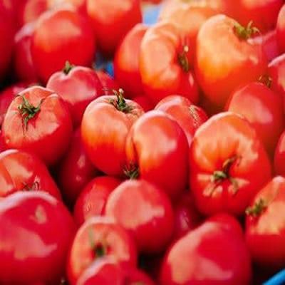 Você só pode salvar uma fruta de cada cor: 26