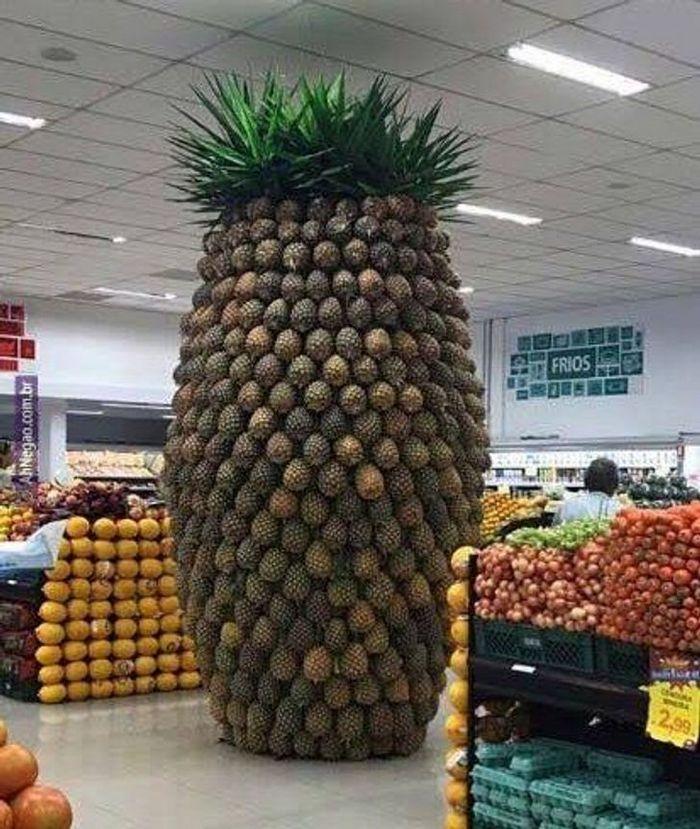 26 gênios brasileiros da decoração de supermercado 17