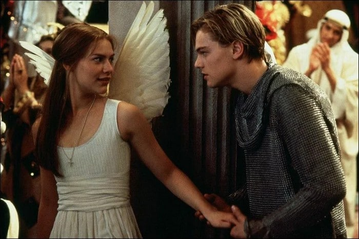 20 ideias de filmes românticos para ver ao lado do seu amor 3