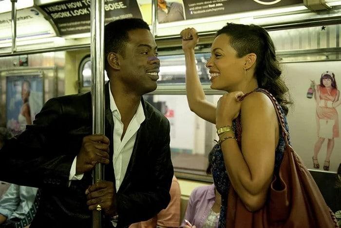 20 ideias de filmes românticos para ver ao lado do seu amor 4