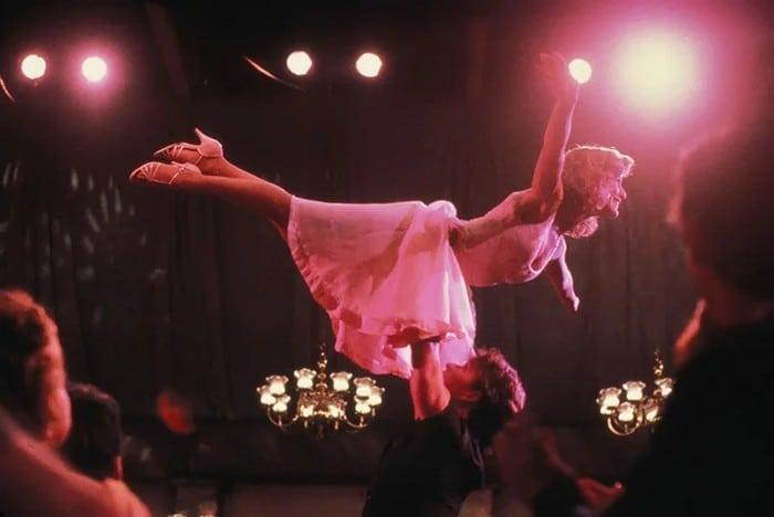 20 ideias de filmes românticos para ver ao lado do seu amor 7