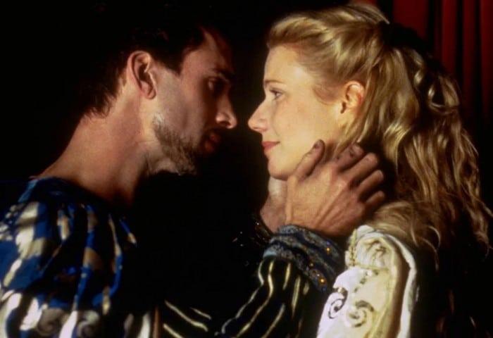 20 ideias de filmes românticos para ver ao lado do seu amor 10