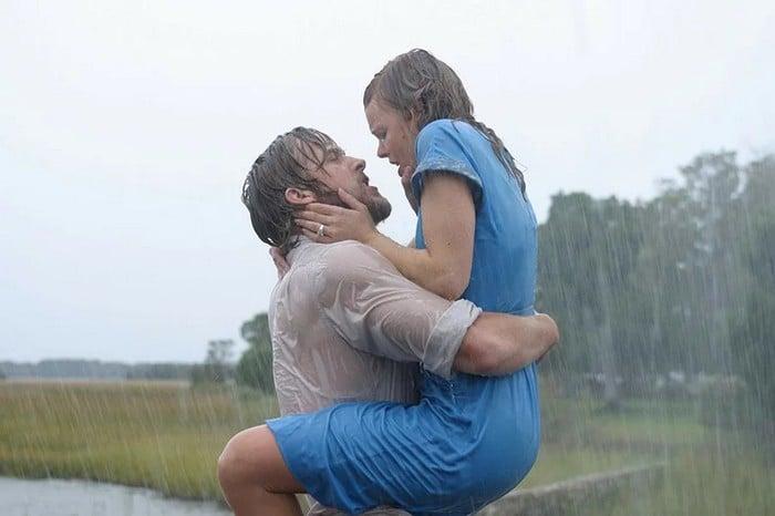 20 ideias de filmes românticos para ver ao lado do seu amor 11