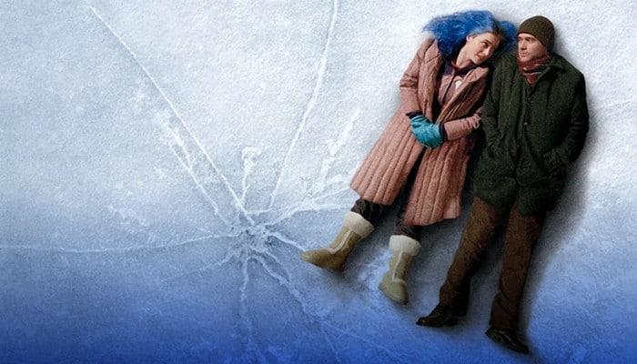 20 ideias de filmes românticos para ver ao lado do seu amor 12