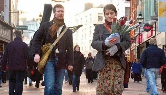 20 ideias de filmes românticos para ver ao lado do seu amor 14