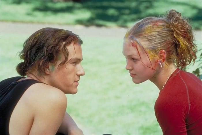 20 ideias de filmes românticos para ver ao lado do seu amor 17