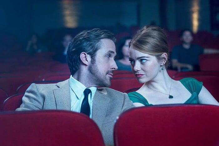 20 ideias de filmes românticos para ver ao lado do seu amor 20