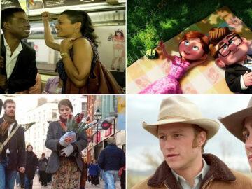 20 ideias de filmes românticos para ver ao lado do seu amor 2