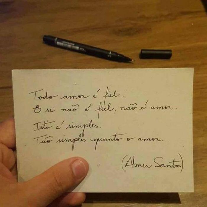 40 ideias de Frases para 2021 14
