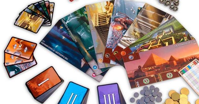 16 jogos de tabuleiro para se divertir por uma boas horas 11