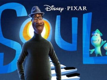 6 lições que podemos aprender com o filme Soul 4