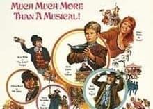Quais desses 30 musicais clássicos que você já viu? 28