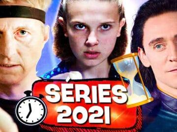 10 séries mais esperadas de 2021 9