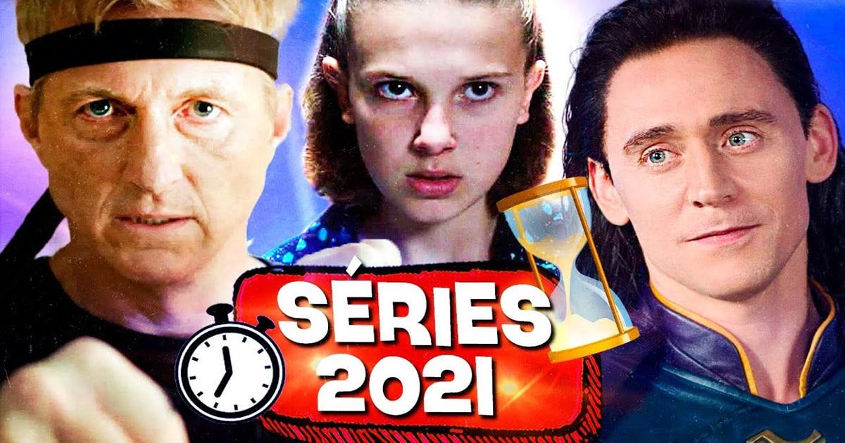 10 séries mais esperadas de 2021 43