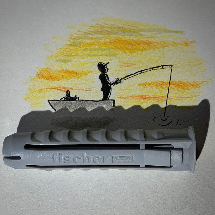 Um artista belga usa sombras para dar vida a objetos 31