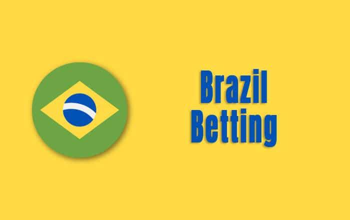 Sites brasileiros de apostas esportivas em 2021 2