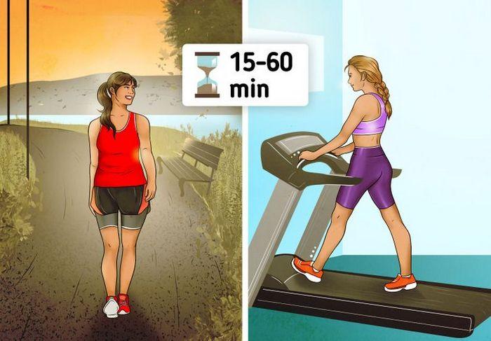 10 exercícios que podem melhorar a circulação sanguínea nas pernas 3
