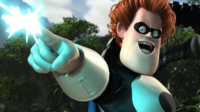 12 fatos interessante sobre os filmes da Pixar 13