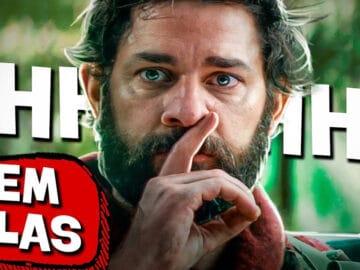 7 melhores filmes sem diálogo! 30