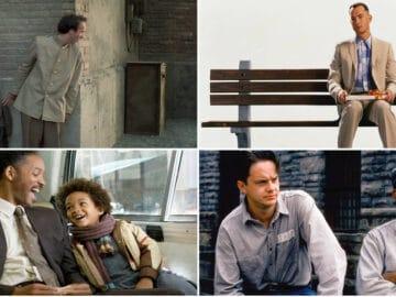 8 filmes sobre crescimento pessoal 24