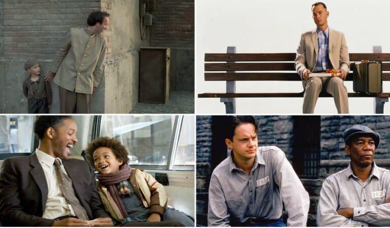 8 filmes sobre crescimento pessoal 2