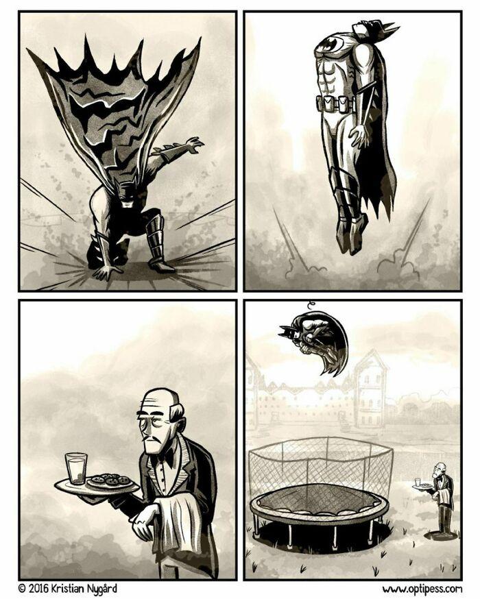 41 quadrinhos com reviravoltas inesperadas 32