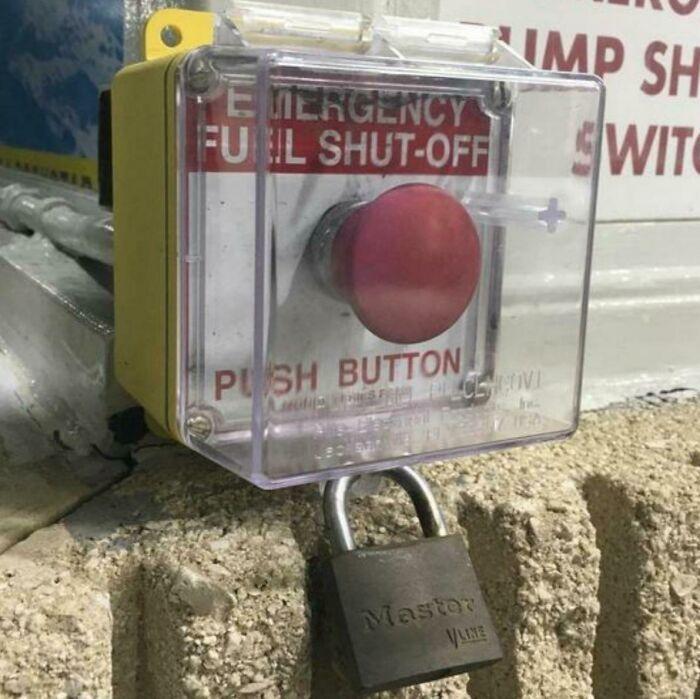 Segurança no trabalho: Pessoas são imortais com essas gambiarras 4