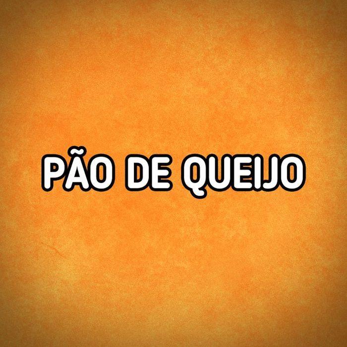 Você consegue descobrir o nome desses pratos típicos brasileiros 6