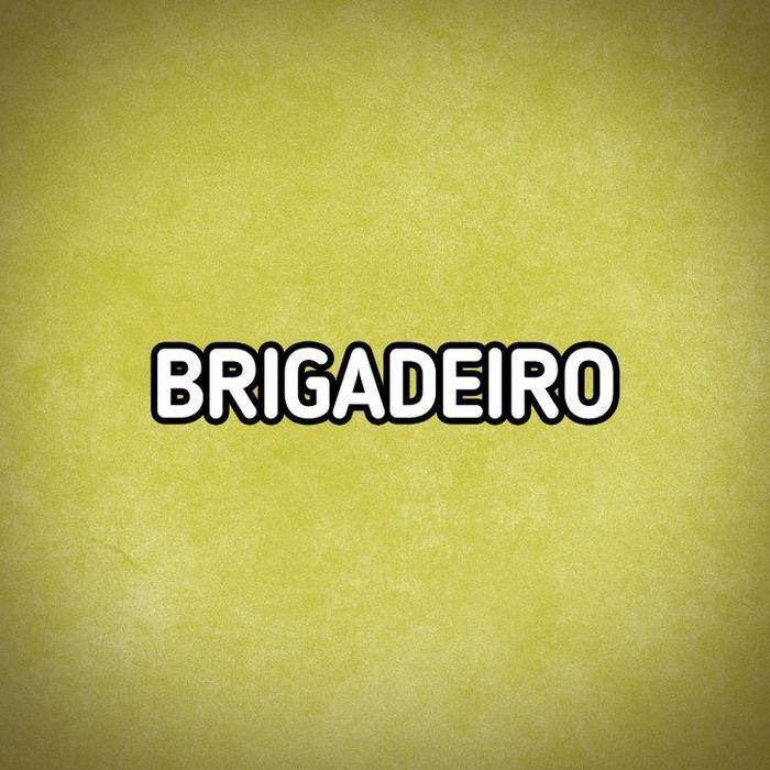Você consegue descobrir o nome desses pratos típicos brasileiros 10