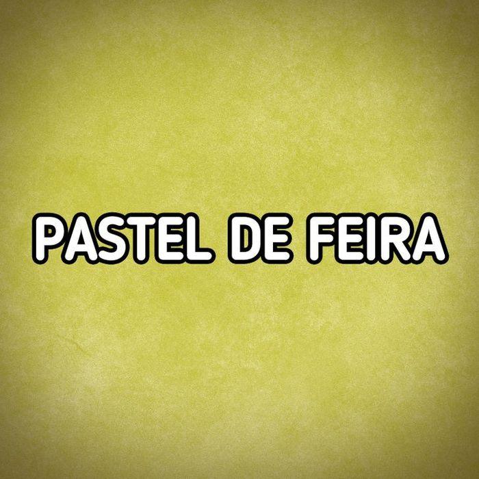 Você consegue descobrir o nome desses pratos típicos brasileiros 12
