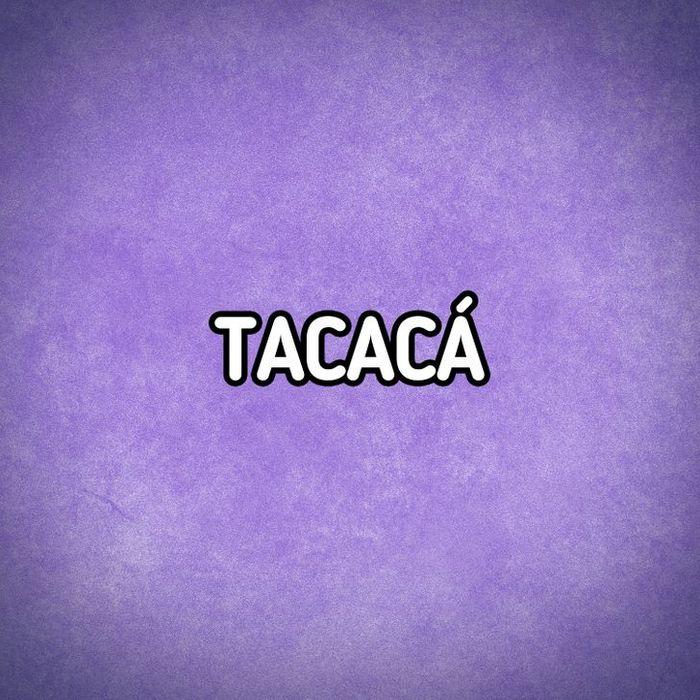 Você consegue descobrir o nome desses pratos típicos brasileiros 14