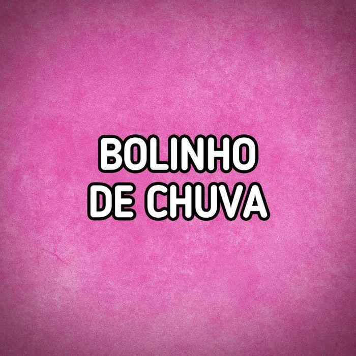 Você consegue descobrir o nome desses pratos típicos brasileiros 18