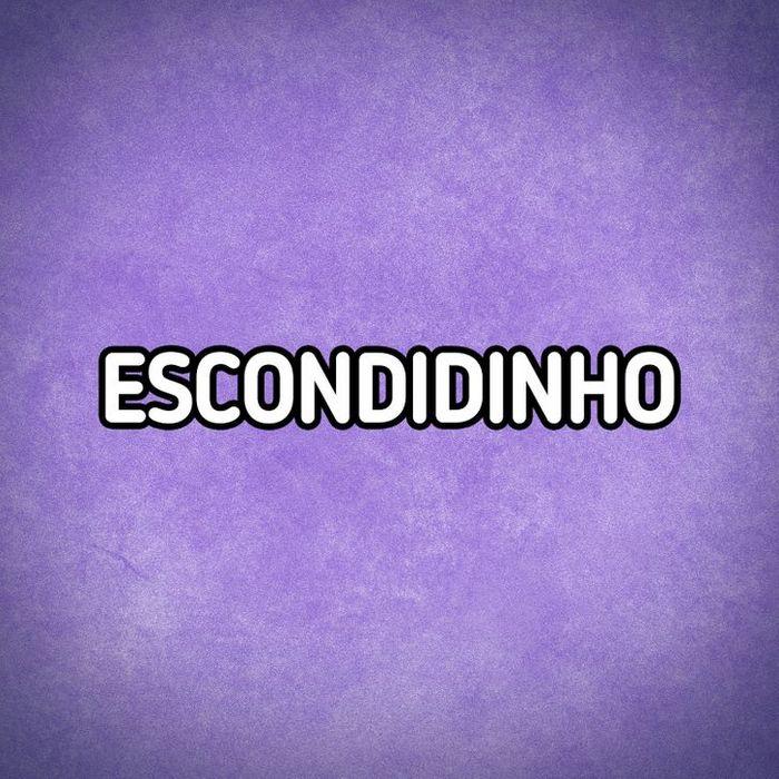 Você consegue descobrir o nome desses pratos típicos brasileiros 20