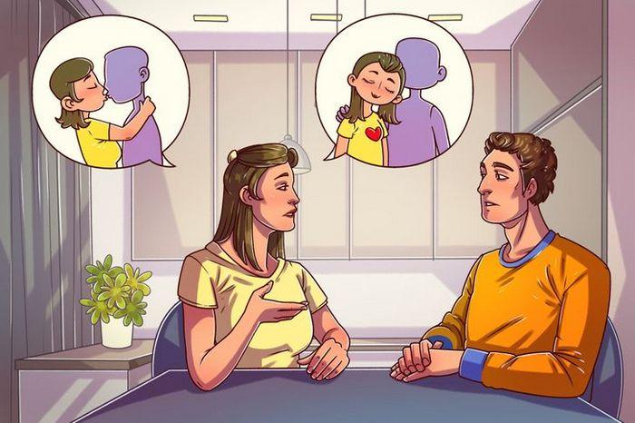 15 coisas importantes que todos os casais precisa conversar antes do casamento 16