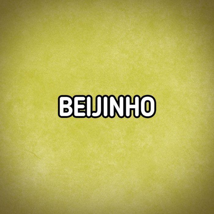 Você consegue descobrir o nome desses pratos típicos brasileiros 32