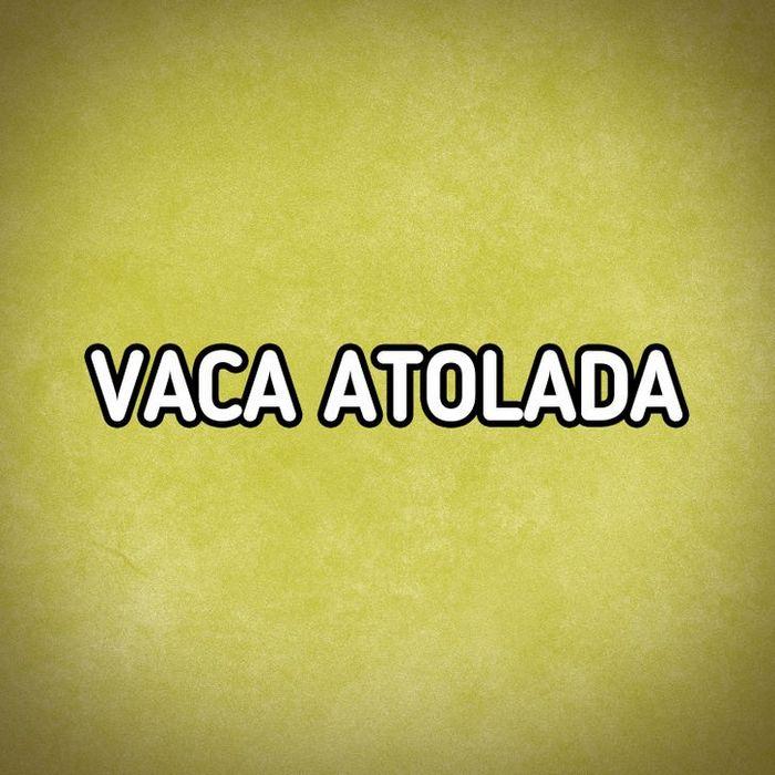 Você consegue descobrir o nome desses pratos típicos brasileiros 34