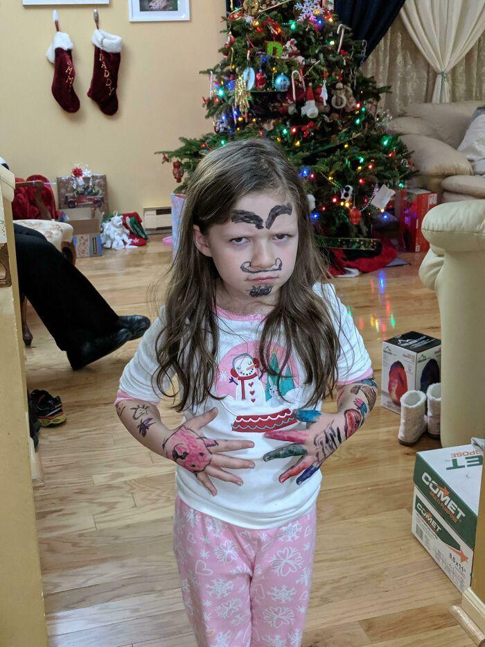 26 fotos divertidas que todos precisam ver antes de ter filhos 19