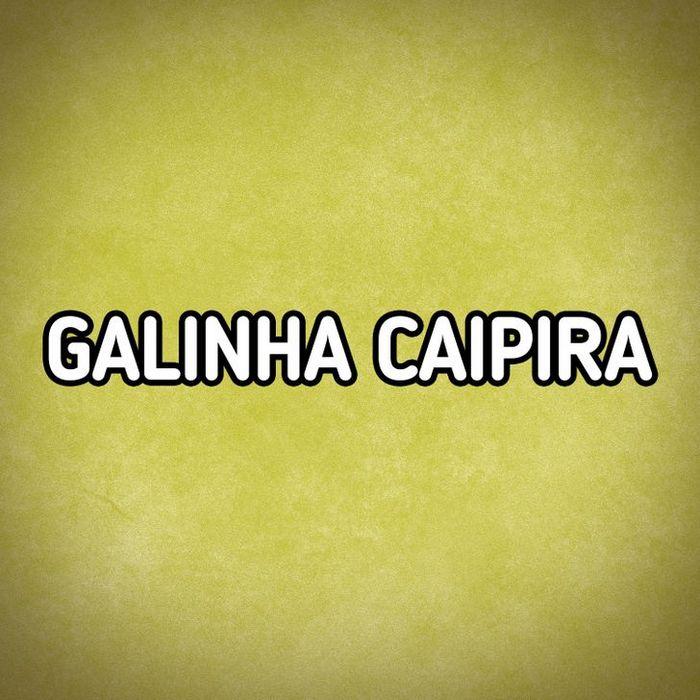 Você consegue descobrir o nome desses pratos típicos brasileiros 38
