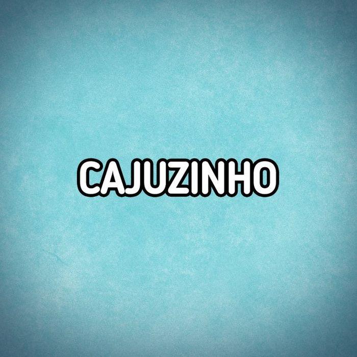 Você consegue descobrir o nome desses pratos típicos brasileiros 40